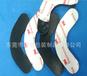 襄陽橡膠膠墊批發代理硅膠膠墊