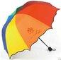 昭通雨伞印字哪里有广告伞印字太阳伞批发伞订做图片