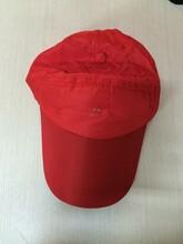 昆明棒球帽子印刷logo昆明遮陽帽刺繡logo圖片