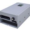 华创电热GZ电磁线圈大功率电磁加热器