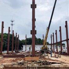 柳州钢结构工程哪里有钢结构钢结构工程设计图片