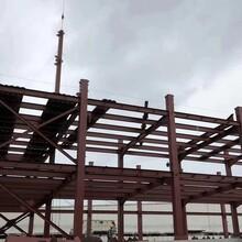 中山钢结构工程哪里有钢结构工程设计图片