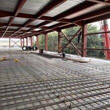 南宁钢结构工程安装电话钢结构工程设计图片