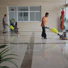 虎门专业的地板翻新打蜡报价地板翻新打蜡图片