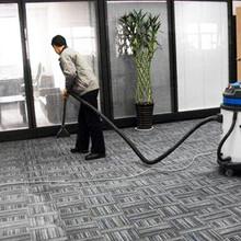 黄江专业从事地毯清洗电话地毯清洁图片