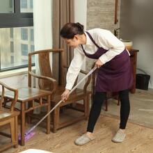 清溪专业的家庭保洁室内保洁图片