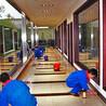 石龙专业从事酒店地板保洁服务周到酒店地板保洁