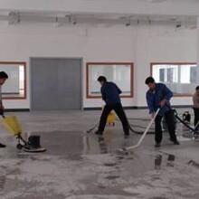 樟木头专业的酒店地板保洁酒店地板保洁图片