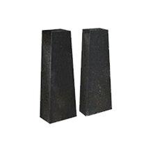耐火材料燒成磚高品質鎂鈣磚DMCa-30耐火磚30/40圖片