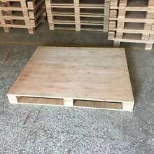 东莞专业承接胶合板卡板信誉保证多层板卡板持久耐用图片