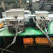廣東打螺絲機廠家直銷手持式自動鎖螺絲機新式手持螺絲機
