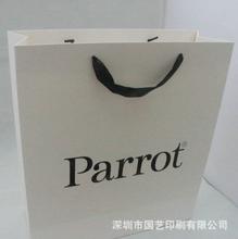 茂名专业生产纸袋生产厂家袋子