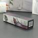 廣州紙質包裝盒印刷服務