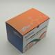 包裝盒印刷廠圖