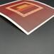 深圳防偽標簽印刷制作
