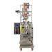 液體機械泵三邊四邊封立式包裝機
