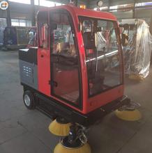 四川省专业生产扫路车供应商扫路车
