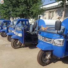 北京市专业生产吸粪车厂家直销 天宸环卫设备吸粪车图片