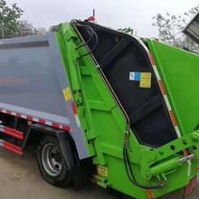 北京市洗扫一体车厂家直销天宸环卫设备图片