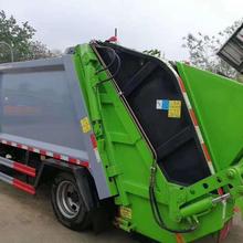 内蒙古洗扫一体车售价洗扫一体车