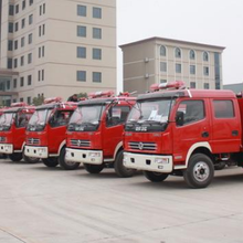 上海市销售消防车厂家售价消防车