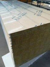 宁夏净化板厂家批发银川净化板图片