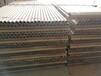 广西工业纸管_包装纸管_防城港缠绕膜抛光纸管厂家、北海纸管