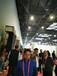 2020年第九屆越南國際造紙展覽會(PaperVietnam2020)