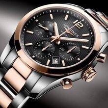手表钟表名表鉴定评估,成都鉴定评估手表名表钟表的真假图片