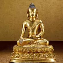 四川铜佛像鉴定出手交易地址,铜佛像鉴定出手权威机构图片