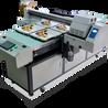 UV平板打印机