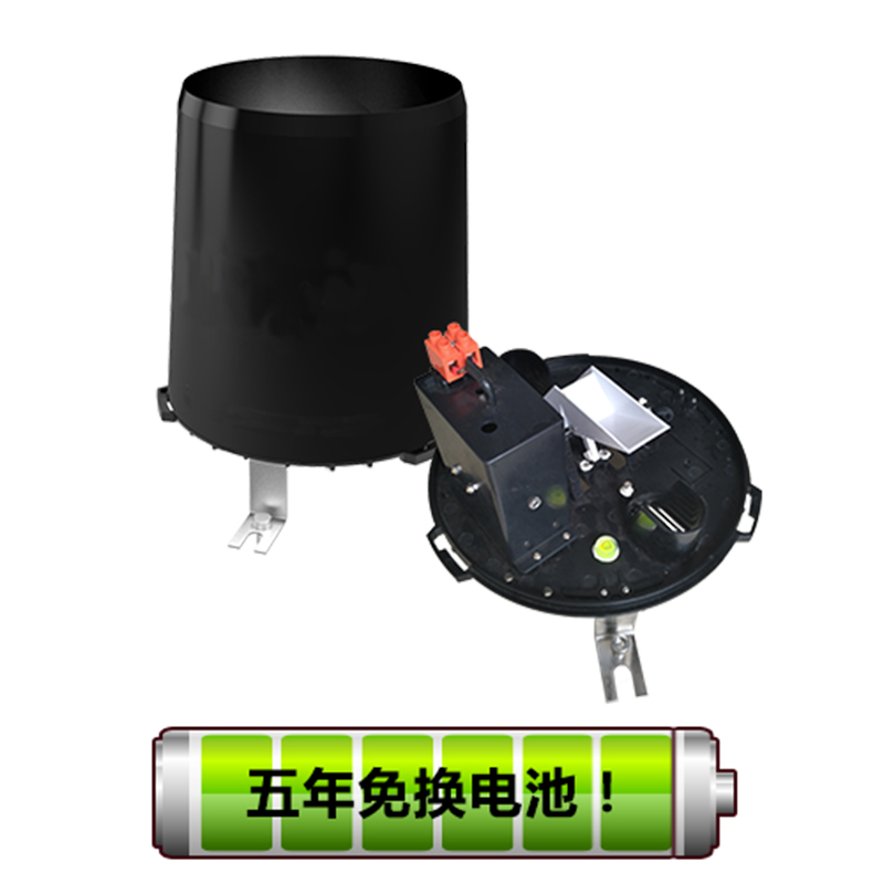 邯郸清易厂家直销JL-21-A3超长待机雨量记录仪