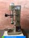 鐵礦實驗室小型浮選機,鐵礦礦樣浮選機