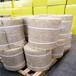 绍兴岩棉毡量大从优品质优良