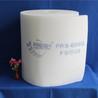 富瑞希FRS-680G烤漆房顶蓬棉、中效过滤棉