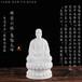 六祖惠能大师佛像蚂蚁陶瓷禅宗六祖肉身菩萨佛像中国人的菩萨佛
