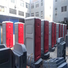 潮州环保移动厕所租赁价格实惠厂家供应量足图片