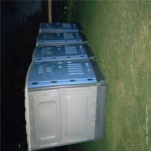 阳江哪里有移动厕所租赁电话移动卫生间租赁欢迎来电咨询图片