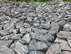 防城港专业承接叠石厂家石材品质优良景观叠石
