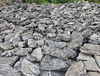 衡阳专业承接叠石厂商石材品质优良景观叠石