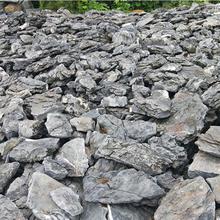 潍坊专业承接叠石厂商石材品质优良景观叠石图片