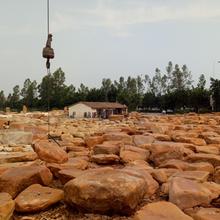 天水专业从事平面石厂商平面石厂家图片