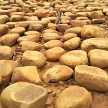 资阳专业从事平面石厂家平面石厂家图片