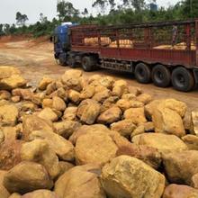 怀化专业从事平面石价格平面石厂家图片
