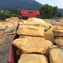 杭州专业从事平面石价格图片