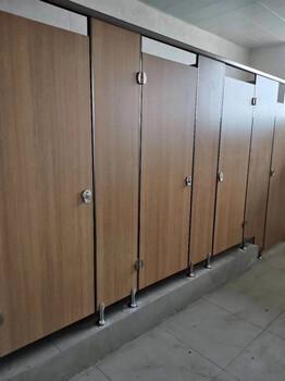 蘇州衛生間隔斷洗手間隔斷抗倍特廁所隔斷廠家