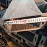 江苏专业承接女儿墙侧排雨水斗不二之选侧排雨水斗生产厂家