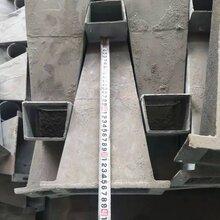 广东专业订制女儿墙侧排雨水斗供应商厂家直销侧排雨水斗图片