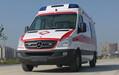 救护)襄樊带呼吸机的救护车预约热线
