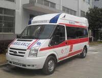 屯昌县救护车长途转运、可提前预约图片3